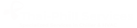 Thai-Phill Logo